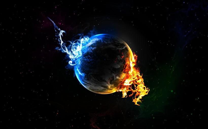earth-208304
